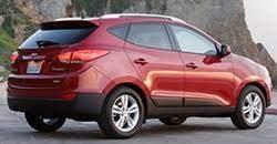 Find specifications for every 2014 hyundai tucson: Hyundai Tucson 2014 Prices In Uae Specs Reviews For Dubai Abu Dhabi Sharjah Ajman Drive Arabia