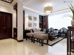 New Style Living Room Furniture Chinese Style Interiors New Chinese Style Ceiling Chinese Style