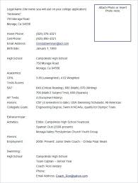 correct format of resumes good resume format examples best good resume format ideas on good