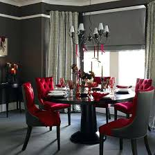 gothic dining room chair inspiring kitchen and dining room designs wonderful kitchen and dining room designs gothic dining room chair