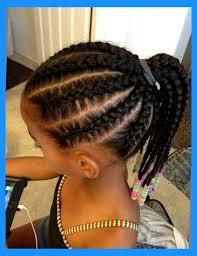 Bildergebnis für braid hairstyles kids