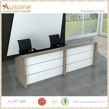 office counter designs. Office Reception Desk Designs Ideas Counters Pictures Front Counter Stupendous U