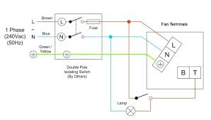 intermatic light wiring diagram wiring diagram library pool pump switch box intermatic timer wiring diagram pool pump lightpool pump switch box intermatic timer