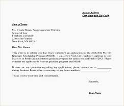 employment applications template free employment application template elegant 28 employee application
