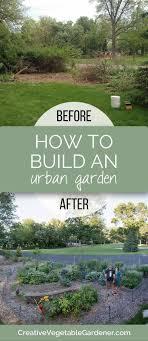 Kitchen Garden Preserves 17 Best Images About Organic Kitchen Gardening On Pinterest
