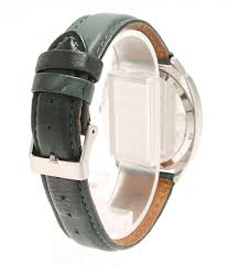 hugall fashion rakuten global market paul smith 5530 f52240 ss paul smith 5530 f52240 ss quartz green dial watch paul smith men