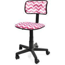 office chairs at walmart. Office Chairs At Walmart E
