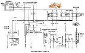 honda accord wiring diagram 1996 Honda Accord Wiring Diagram 2003 honda accord stereo wiring diagram wiring diagram and hernes wiring diagram for 1996 honda accord