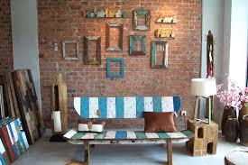 jalan furniture.  Jalan On Jalan Furniture E