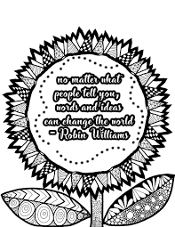 459b0 Pin By Southern Sweetness On Adult Coloring Coloring