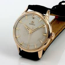 """17 best ideas about omega watches for men omega new stunning vintage omega watches for men and women 2015 """"vintage omega watches"""