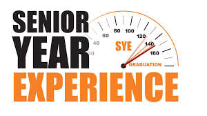 wartburg college information center intranet portal > pathways senior year experience