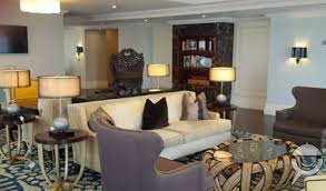 Beautiful For Sale 3 Bedrooms Condo Unit At Raffles Residences In Makati City   0