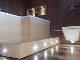home decor bathroom lighting fixtures. Decorative Bathroom Lighting Lights Ideas Amazing Decorations Decoration Home Decor Fixtures T