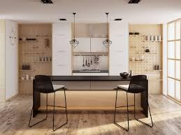 Modern Kitchen Shelves Design 35 Brilliant Open Kitchen Shelves Design Ideas For Stunning