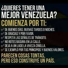 Resultado de imagen para VIVEZA CRIOLLA EN VENEZUELA