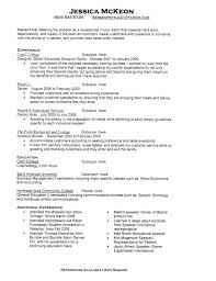 Front Desk Resume Examples Ideas Collection Front Desk Clerk Resume