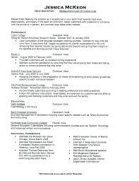 Front Desk Resume Inspiration 6322 Front Desk Resume Examples Dental Front Desk Resume Receptionist