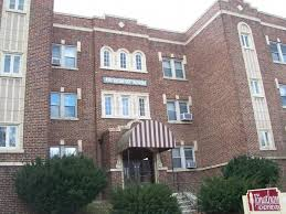 Lovely 451 Ludlow Cincinnati OH 45220 (good One Bedroom Apartments In