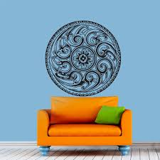 Small Picture Popular Indian Wall Decal Buy Cheap Indian Wall Decal lots from