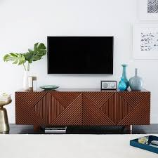 west elm tv console. Interesting Console In West Elm Tv Console