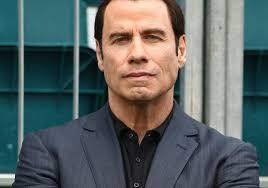 John travolta and gay