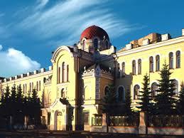 История ПФР 12 июня 1990 г была принята Декларация о государственном суверенитете России С этого времени ведется отсчет новой истории страны и реорганизации всех