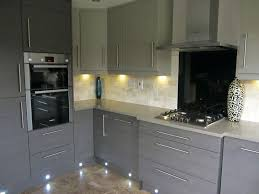 creative ideas black high gloss wood cabinet light gray kitchen cabinets fantastic pictures before after grey beige granite white end bar cupboard doors