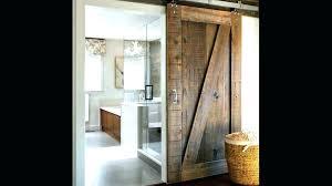 wooden sliding doors interior pocket closet doors interior sliding wood doors interior doors double sliding barn