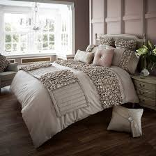 56 Most Marvelous Bedding Fascinating Luxury Duvet Covers With