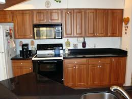 average kitchen cabinets cost price online cheap sale cabinet