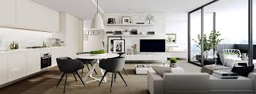 Wonderful Best Interior Design Ideas Best Interior Design Ideas For Small  Spaces Inhabit Blog