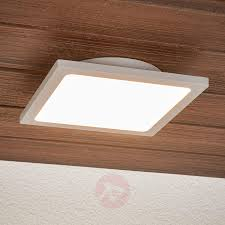 led outdoor ceiling lamp mabella motion detector 9619109 03