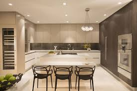 interior design lighting tips. Kitchen Lighting Tips By Miami Interior Designers Design G