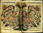 In the High Middle Ages the Balance Of Power Began to Shift Toward