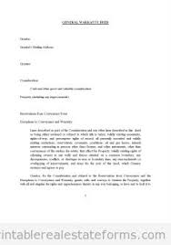 introduction paragraph essay format war