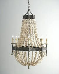 regina andrew design wood bead 8 light chandelier regina andrew lighting website regina andrew