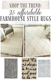 lofty ideas best kitchen rugs how to choose the for hardwood floors modern