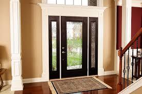 replacement front doorsFiberglass Entry Doors Allentown PA  Southampton Outlet