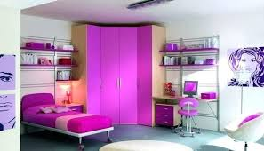 bedroom ideas for teenage girls purple and pink. Room Ideas For Teenage Girls Purple Stunning Bedroom With Colors Theme . And Pink