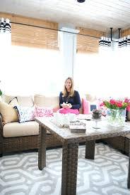 screened porch furniture. Screened In Porch Furniture Ideas P