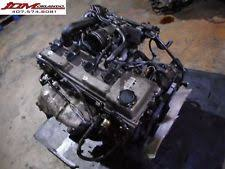 JDM 97 to 03 Toyota 4runner Tacoma Coil Type 2.7l Mechanic Special ...