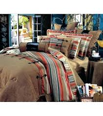 western bedding sets california king clearance whole