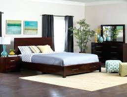 Jeromes Bedroom Furniture Affordable Bedroom Furniture Sets Bedroom ...
