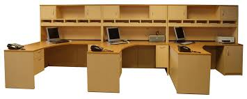 concepts office furnishings. Office Desk Design Plans Download Cubicles Modular  Concepts House Of Paws Concepts Office Furnishings