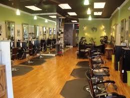 rudy kelly hair salon great bridge in chesapeake va 23322 citysearch