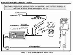 msd 6ls wiring wiring diagram for you • msd 6ls wiring harness wiring diagram libraries rh w6 nnmea com msd 6ls box wiring msd