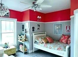 cool bedroom color schemes boys bedroom colour scheme ideas uk