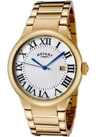 17 best images about rotary watches rose gold men s savannah white textured dial almond ion plated stainless steel