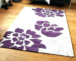 purple and black area rugs purple and gray area rug purple grey rug purple and gray purple and black area rugs